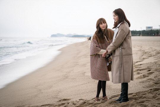 """'로별' 비하인드 컷으로 """"종영 아쉬움 달래자"""""""
